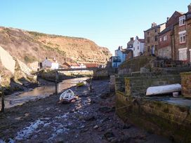 Bellebeck - North Yorkshire (incl. Whitby) - 920277 - thumbnail photo 10