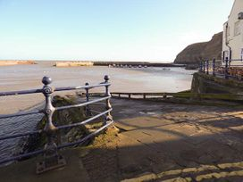 Bellebeck - North Yorkshire (incl. Whitby) - 920277 - thumbnail photo 11