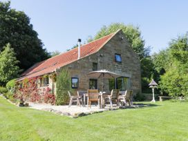 6 bedroom Cottage for rent in Whitby