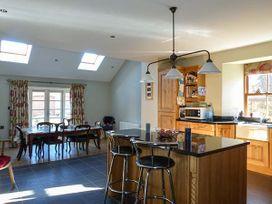 Stone House - County Wexford - 920303 - thumbnail photo 5