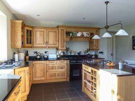 Stone House - County Wexford - 920303 - thumbnail photo 6