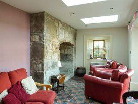 Stone House - County Wexford - 920303 - thumbnail photo 4
