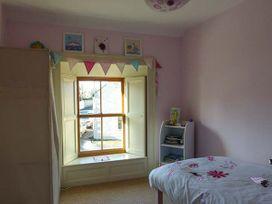Stone House - County Wexford - 920303 - thumbnail photo 10