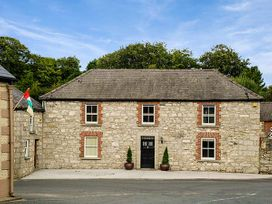 Stone House - County Wexford - 920303 - thumbnail photo 1