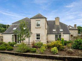 Stone House - County Wexford - 920303 - thumbnail photo 11