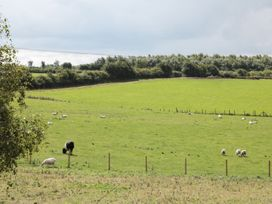 Strelley Court Farm - Peak District - 920332 - thumbnail photo 26