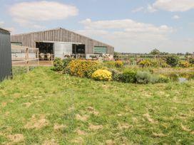 The Granary - Somerset & Wiltshire - 920419 - thumbnail photo 16