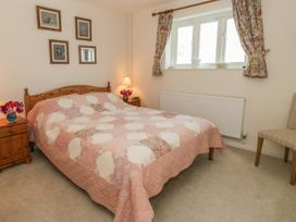 The Granary - Somerset & Wiltshire - 920419 - thumbnail photo 9