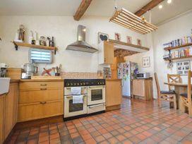 The Old Farmhouse - Herefordshire - 920438 - thumbnail photo 9