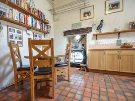 The Old Farmhouse - Herefordshire - 920438 - thumbnail photo 10