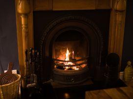 Wren Cottage - Yorkshire Dales - 920452 - thumbnail photo 4