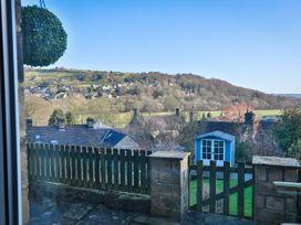 Wren Cottage - Yorkshire Dales - 920452 - thumbnail photo 15
