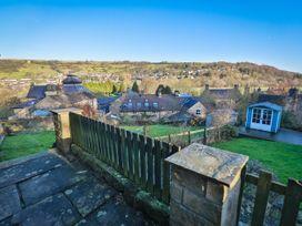 Wren Cottage - Yorkshire Dales - 920452 - thumbnail photo 16