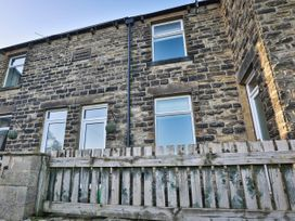 Wren Cottage - Yorkshire Dales - 920452 - thumbnail photo 18