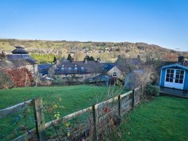 Wren Cottage - Yorkshire Dales - 920452 - thumbnail photo 17