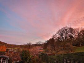 Wren Cottage - Yorkshire Dales - 920452 - thumbnail photo 19