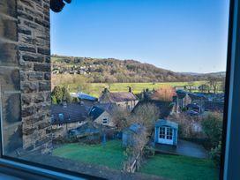 Wren Cottage - Yorkshire Dales - 920452 - thumbnail photo 12