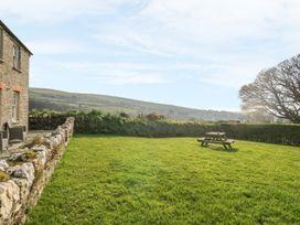 Home Farm Cottage - Cornwall - 920461 - thumbnail photo 2