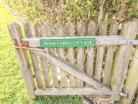 Home Farm Cottage - Cornwall - 920461 - thumbnail photo 3