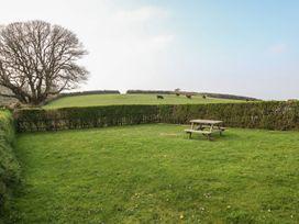 Home Farm Cottage - Cornwall - 920461 - thumbnail photo 22