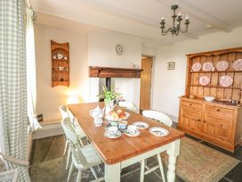 Home Farm Cottage - Cornwall - 920461 - thumbnail photo 7