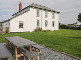 Home Farm - Cornwall - 920462 - thumbnail photo 25