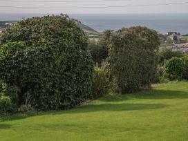 Home Farm - Cornwall - 920462 - thumbnail photo 27