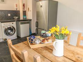 Olde Carpenters Cottage - Cornwall - 920463 - thumbnail photo 12