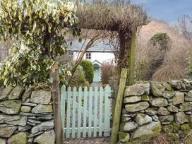 Stonethwaite Cottage - Lake District - 920477 - thumbnail photo 1