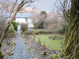 Stonethwaite Cottage - Lake District - 920477 - thumbnail photo 2