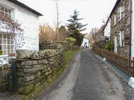 Stonethwaite Cottage - Lake District - 920477 - thumbnail photo 16