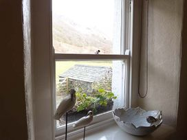 Stonethwaite Cottage - Lake District - 920477 - thumbnail photo 9