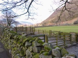 Stonethwaite Cottage - Lake District - 920477 - thumbnail photo 17