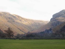 Stonethwaite Cottage - Lake District - 920477 - thumbnail photo 18