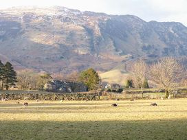 Stonethwaite Cottage - Lake District - 920477 - thumbnail photo 19