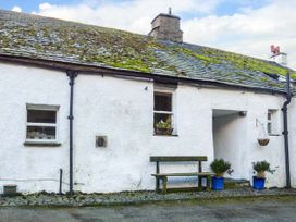 Stonethwaite Cottage - Lake District - 920477 - thumbnail photo 15