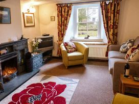 Stonethwaite Cottage - Lake District - 920477 - thumbnail photo 3
