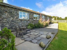 Shepherd's Cottage - Lake District - 920478 - thumbnail photo 16