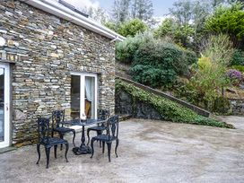 Lis-Ardagh Cottage 2 - Kinsale & County Cork - 920482 - thumbnail photo 2