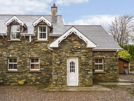 Lis-Ardagh Cottage 1 - Kinsale & County Cork - 920483 - thumbnail photo 1