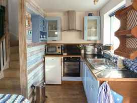 Wood Glen Cottage - Kent & Sussex - 920524 - thumbnail photo 6