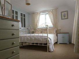 Wood Glen Cottage - Kent & Sussex - 920524 - thumbnail photo 12