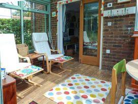 Wood Glen Cottage - Kent & Sussex - 920524 - thumbnail photo 9