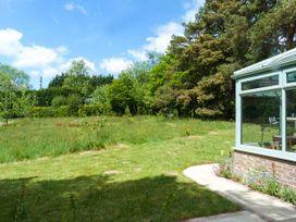 Wood Glen Cottage - Kent & Sussex - 920524 - thumbnail photo 14