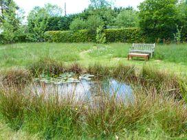 Wood Glen Cottage - Kent & Sussex - 920524 - thumbnail photo 16