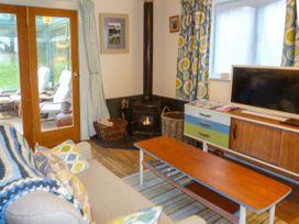 Wood Glen Cottage - Kent & Sussex - 920524 - thumbnail photo 3
