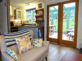 Wood Glen Cottage - Kent & Sussex - 920524 - thumbnail photo 5