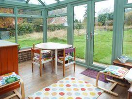 Wood Glen Cottage - Kent & Sussex - 920524 - thumbnail photo 7