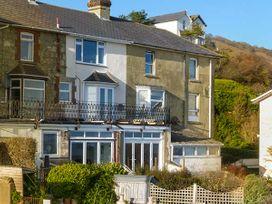 Seaview House - Isle of Wight & Hampshire - 920525 - thumbnail photo 31