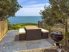 Seaview House - Isle of Wight & Hampshire - 920525 - thumbnail photo 21